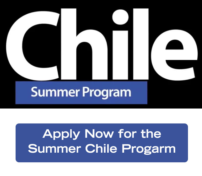 Chile Summer Program