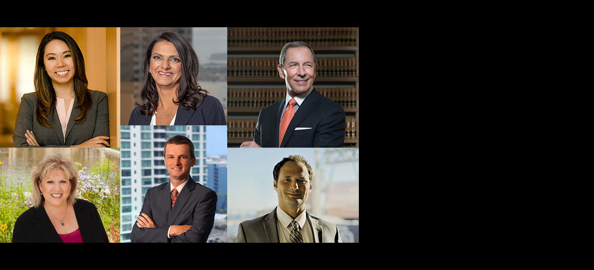 2020 Super Lawyers