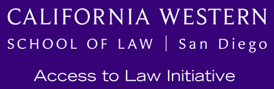 Access to Law Initiative