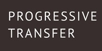 Progressive Transfer Inc.