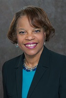 Andrea L. Johnson