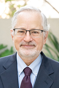 Kenneth S. Klein