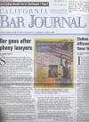 California Bar Journal