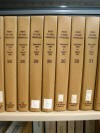 Index to Legal Periodicals and Books