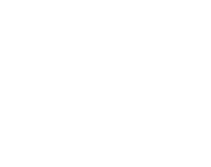 Accepting Applications for Fall 2021 and spring 2022