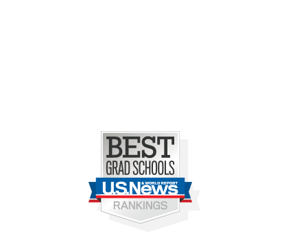 Top 10 Law School for Diversity - US news