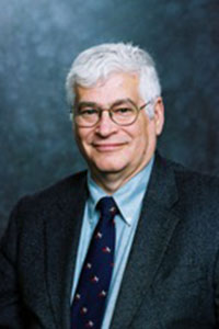 Robert F. Seibel