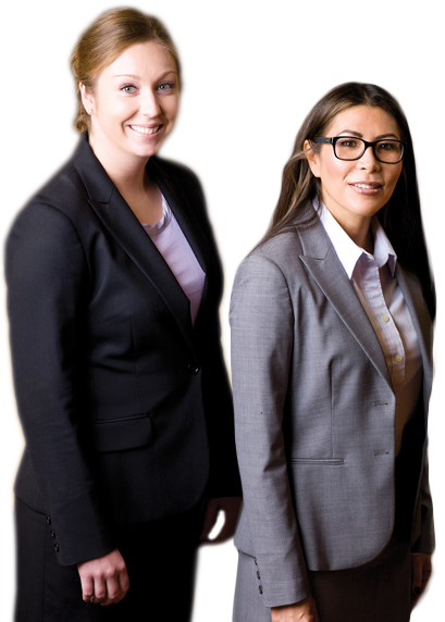 Developing your professional identify begins in law school
